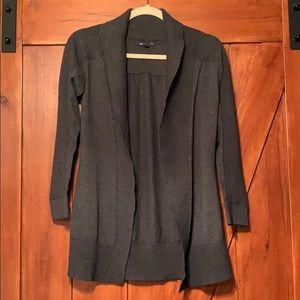 GAP Women's cardigan size medium